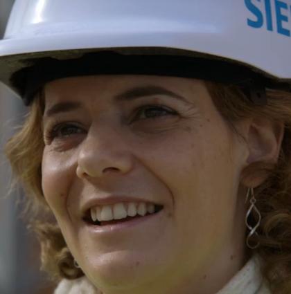 Siemens Mallorca