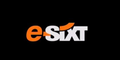 e-SIXT