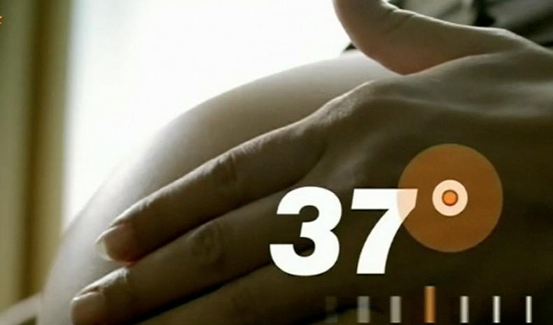 ZDF 37 Grad – Liebespflicht